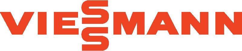 logo_VISS_800px
